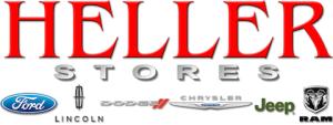 Heller Stores