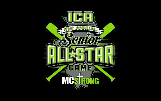 MC19-ICAAllStarGame