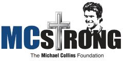 cropped-mcstrong-web-logo-picture2.png