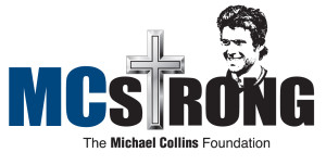 mcstrong-picture-logo
