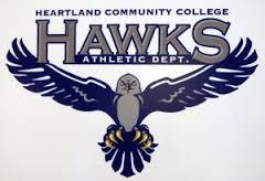 HeartlandHawks