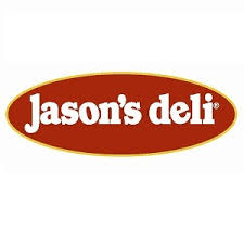 Jasons