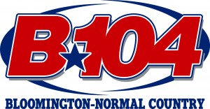 b104- logo 2005- hi res-CCFsep