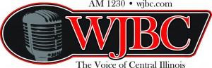 WJBC-AMFM