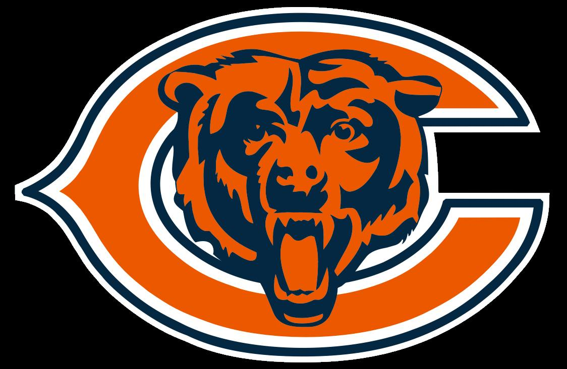 The Chicago Bears are a professional American football team based in Chicago, newsubsteam.ml Bears compete in the National Football League (NFL) as a member club of the league's National Football Conference (NFC) North division. The Bears have won nine NFL Championships, including one Super Bowl, and hold the NFL record for the most enshrinees in the Pro Football Hall of Fame and the most.