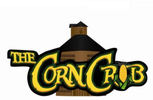 TheCornCrib